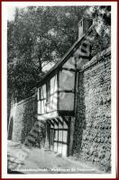 Postkarte bis 1948_7