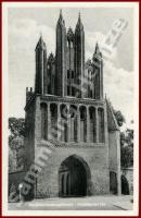Postkarte bis 1948_8