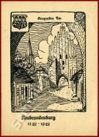 Weltpostkarte bis 1948_11