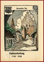 Weltpostkarte bis 1948_13