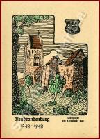 Weltpostkarte bis 1948_14