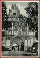 Weltpostkarte bis 1948_16