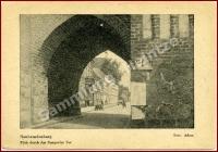 Weltpostkarte bis 1948_4