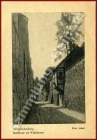 Weltpostkarte bis 1948_9