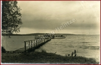 20.3. Tollensesee