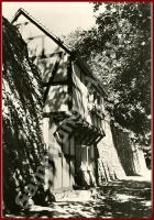 21.1. Historische Bauten