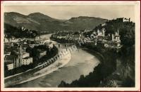 Österreich_18