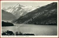 Österreich_24