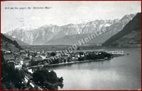 Österreich_25