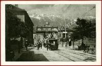 Österreich_28