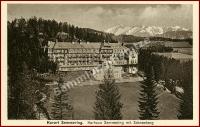 Österreich_33