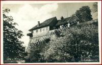 Österreich_43