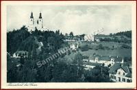 Österreich_45