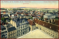 Österreich_47