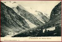 Österreich_52