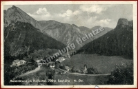 Österreich_54