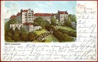 Dresden Umgebung